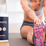 Ultra Keto Advanced – Der neue Fatburner von FIRST